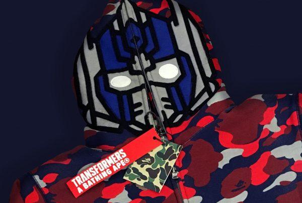 bape_transformer_hoodie