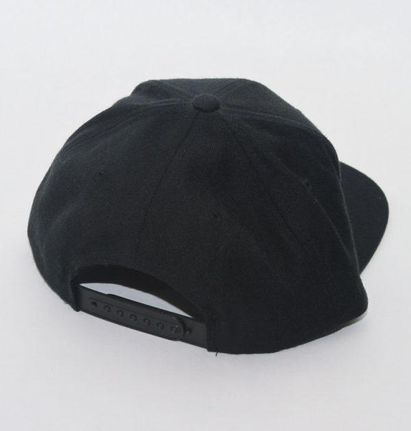 shop-ltd-366