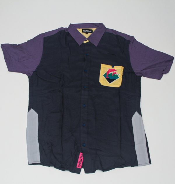 shop-ltd-842