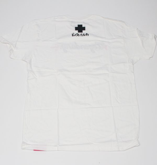 shop-ltd-860