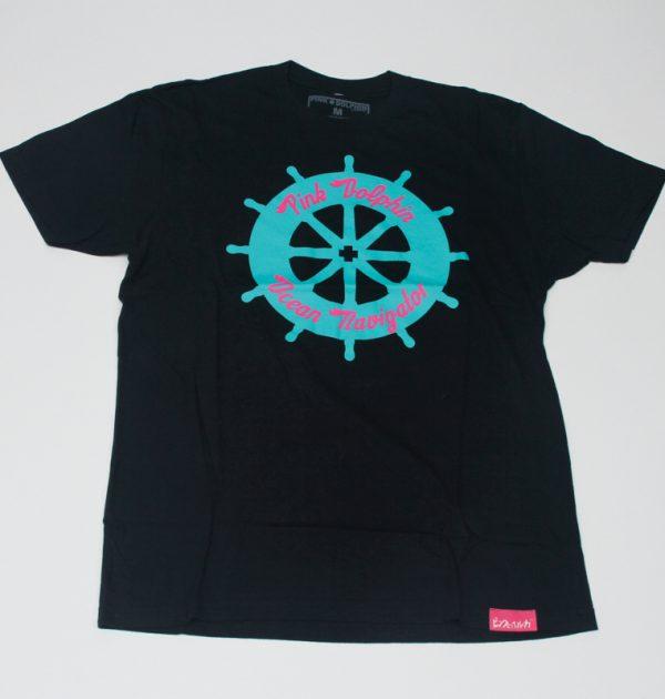 shop-ltd-870
