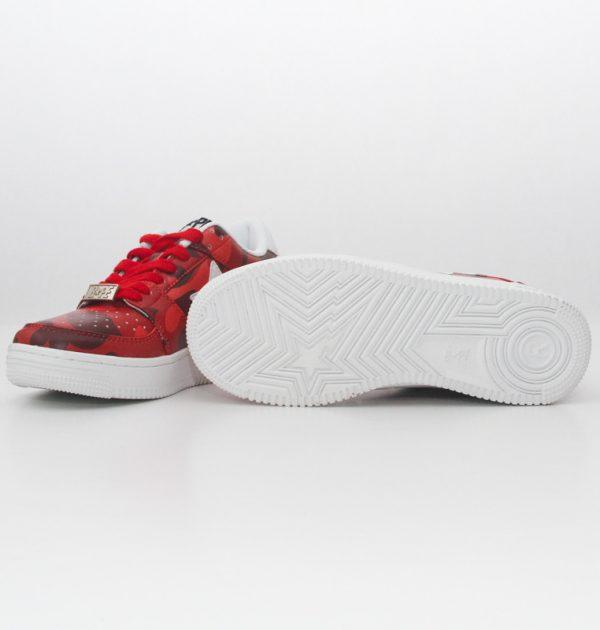 shop-ltd-969