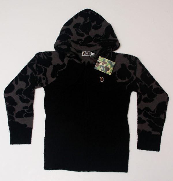 shop-ltd-1132