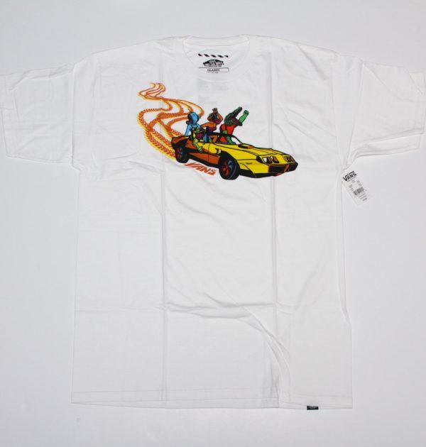 shop-ltd-1138
